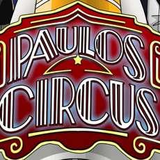 Paulos-circus-1552310523