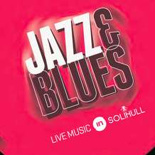 Solihull-jazz-blues-festival-1368352971