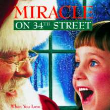 Outdoor-cinema-miracle-on-34th-street-1539979639