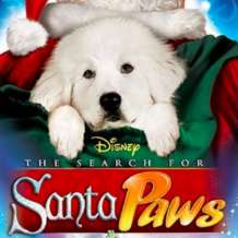 Outdoor-cinema-the-search-for-santa-paws-1539979754