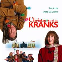 Outdoor-cinema-christmas-with-the-kranks-1539980603