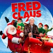 Outdoor-cinema-fred-claus-1539981470