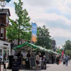Fine-and-local-food-fayre-1556966686