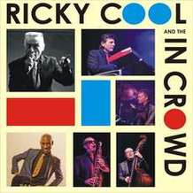 Ricky-cool-and-the-in-crowd-1560370393