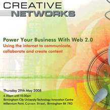 Power-your-business-with-web-20