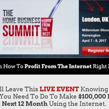 The-live-event-for-home-business-entrepreneurs-1490469951