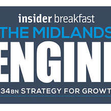 The-midlands-engine-a-34bn-strategy-for-growth-business-breakfast-2017-1492596187