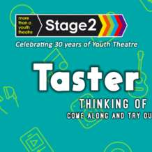 Stage2-youth-theatre-tasters-1570289982
