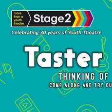 Stage2-youth-theatre-tasters-1575152951