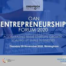 Oan-entrepreneurship-forum-2020-1576755987