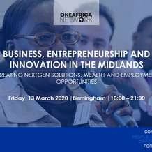 Business-entrepreneurship-innovation-in-the-midlands-1576761702