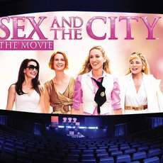 Sex-the-city-the-movie-2008-screening-bottomless-prosecco-1594810249