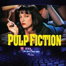 Pulp-fiction-film-screening-drinks-1594811103