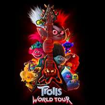 Trolls-world-tour-family-film-screening-1594897849