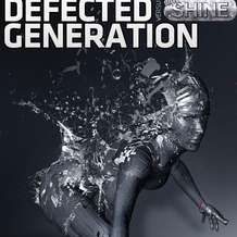 Defected-generation-v-s-dirty-shine