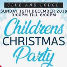 Children-s-christmas-party-1566503731