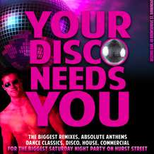 Your-disco-needs-you-1470651204