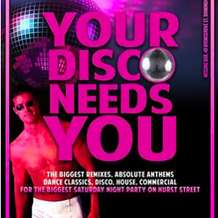 Your-disco-needs-you-1482749269