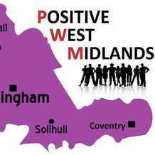 Positive-west-midlands-1483550075