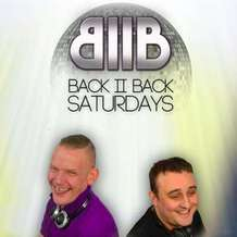 Back-ii-back-saturdays-1492193353