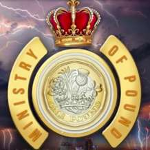 Ministry-of-pound-1514544292