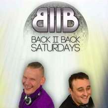 Back-ii-back-saturdays-1514546401