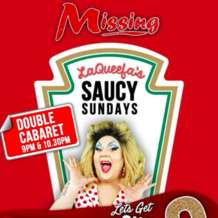 Saucy-sundays-1514547407