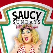 Saucy-sundays-1523212107
