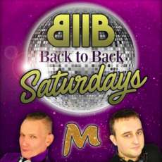 Back-ii-back-saturdays-1533753017