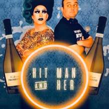 Hit-man-and-her-1546079450