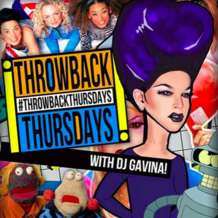 Throwback-thursdays-1546080049