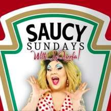 Saucy-sundays-1546949290