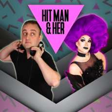 Hit-man-and-her-1556305234