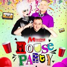 House-party-1565295931