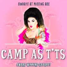 Camp-as-t-ts-1577477691
