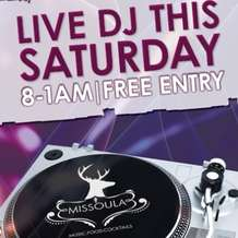 Saturday-nights-at-missoula-1382956427