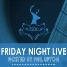 Friday-night-live-1419802425