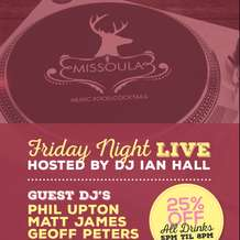 Friday-night-live-1482752231