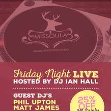 Friday-night-live-1492200726