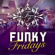 Funky-fridays-1502269137