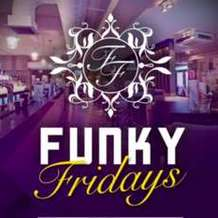 Funky-friday-1514548059