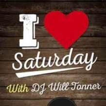 I-love-saturdays-1514548615