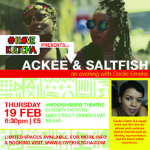 Ilovekultcha-presents-ackee-and-saltfish-an-evening-with-cecile-emeke-1422815786