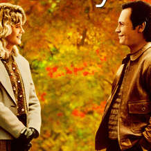When-harry-met-sally-the-hearts-alive-season-1484127376