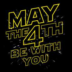 May-the-4th-be-with-you-1492201700