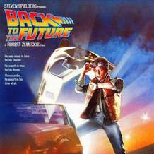 Back-to-the-future-1492202706