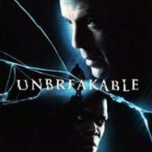 Unbreakable-split-double-bill-1502272633