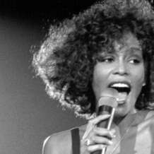 Live-whitney-houston-tribute-with-the-bodyguard-screening-1504275331