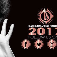 Birmingham-black-international-film-festival-1505378531