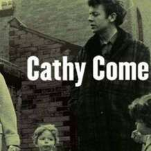 Cathy-come-home-with-q-a-1509706866